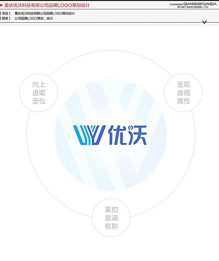 logoyabo16app和viyabo16app,亚博体育app官方下载苹果就找虔行远达品牌yabo16app公司